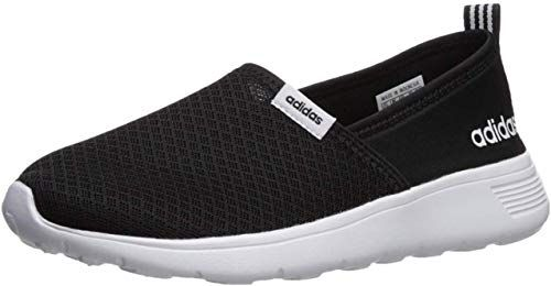 Mirar furtivamente audible Cíclope  New adidas NEO Women's Lite Racer Slip On W Casual Sneaker online shopping  - Looknewclothing   Wholesale fashion shoes, Adidas neo, Sneakers