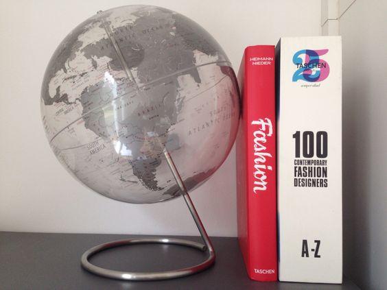 #DesignByU #Deco #Design #Designer #Books