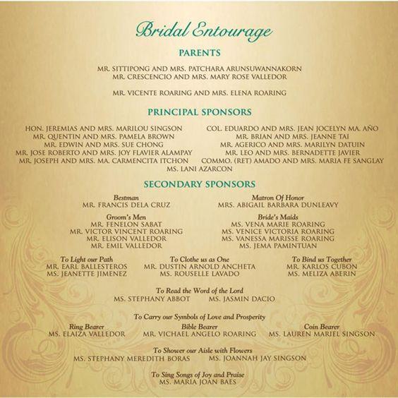 Catholic Wedding Invitations for great invitations layout