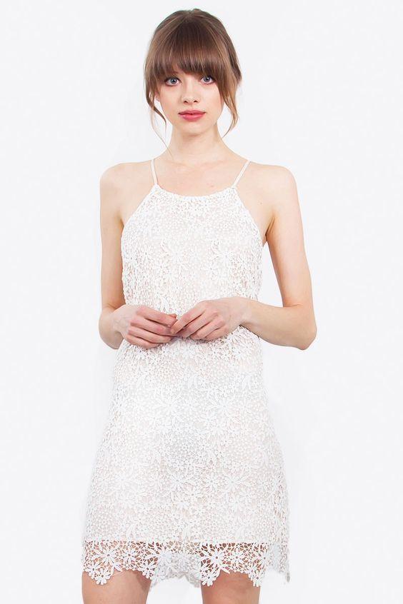 Briar Rose Dress