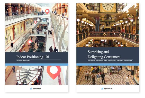 SenionLab | Indoor Positioning Systems - Indoor Positioning Systems