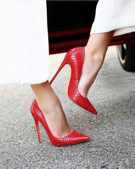 decollete con tacco alto scarpe con tacchi a spillo stivali tacco alto sandali con tacco pinterest