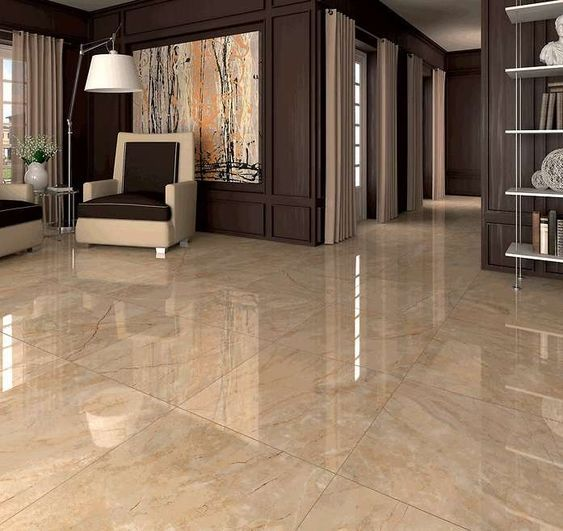 Pin By Yorleny Palacios On Tiles Living Room Tiles Marble Flooring Design House Flooring