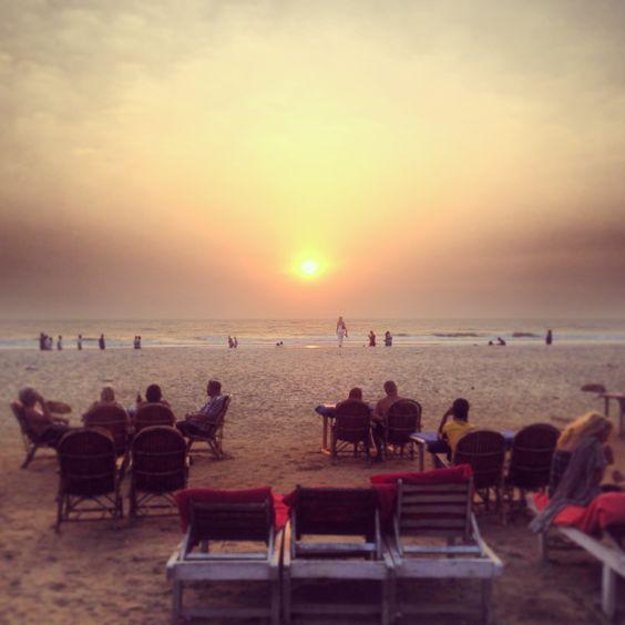 Arambol ..Goa