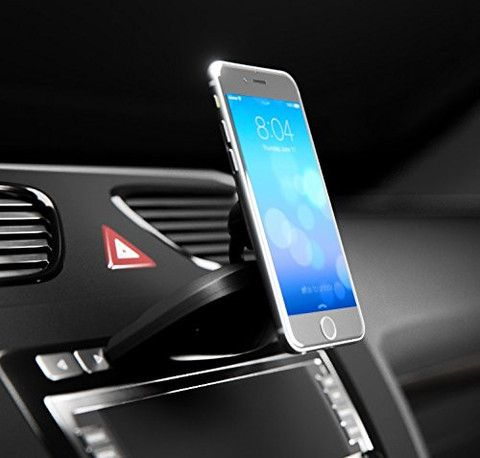 best iphone hookup for car A usb connection or a wired iphone car adapter offers solid advantages over it's best to check out the details section of the receiver you're considering to.