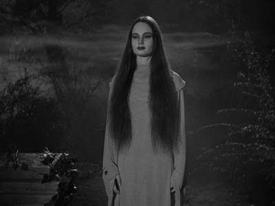 El vampiro en la edad moderna 243cb17d90e59dfc0924c6a47450eaf2