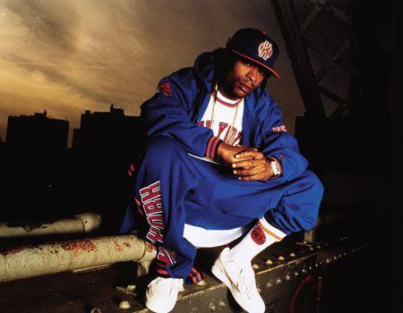 "#1 Hip Hop Internet Radio | SwurvRadio.com | Hoffa Atcha #IKEBoy: ""Forever Lost Boyz, Never Lost"" – Mr. Cheeks LBFAM #Interview"
