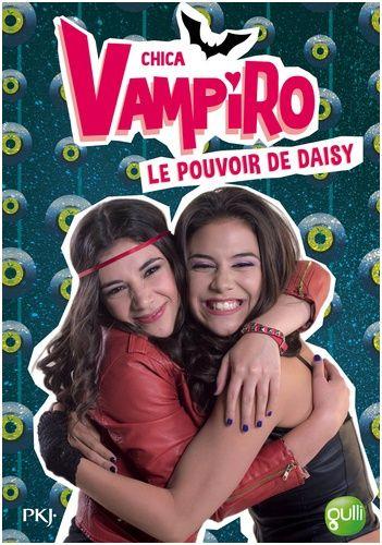 Le Jeux De Chica Vampiro : chica, vampiro, Meilleur, Chica, Vampiro, Stock, Vampiro,, Marvel, Filmes,, Desenho