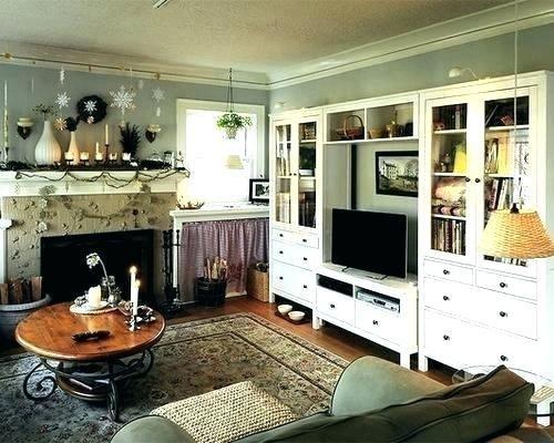 Hemnes Wohnideen Vibrant Ikea Wohnzimmer Ideen Schlafzimmer