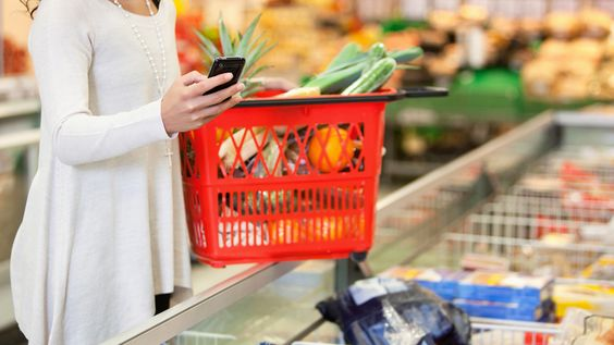 25 Supermarket Tricks You Should Try Now To Save More Money| You have to eat, but that doesn't mean you have to break your budget to do so. Here are 25 supermarket tricks you need to know to save money each week.