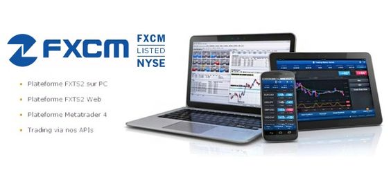 FXCM Canada - Friedberg Direct http://fr.forex-quebec.com/fxcm-canada-friedberg-direct/ #forex #trading #broker