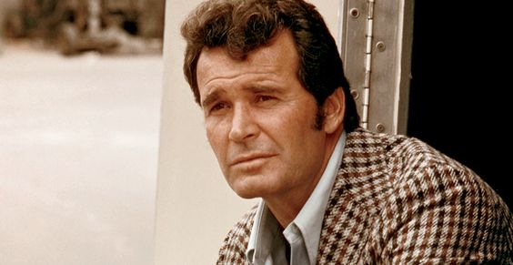 Eastwood? McQueen? Why James Garner is the real star of his era: http://theatln.tc/HsqD9R