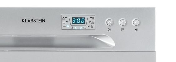 What Do The Different Dishwasher Symbols Mean?