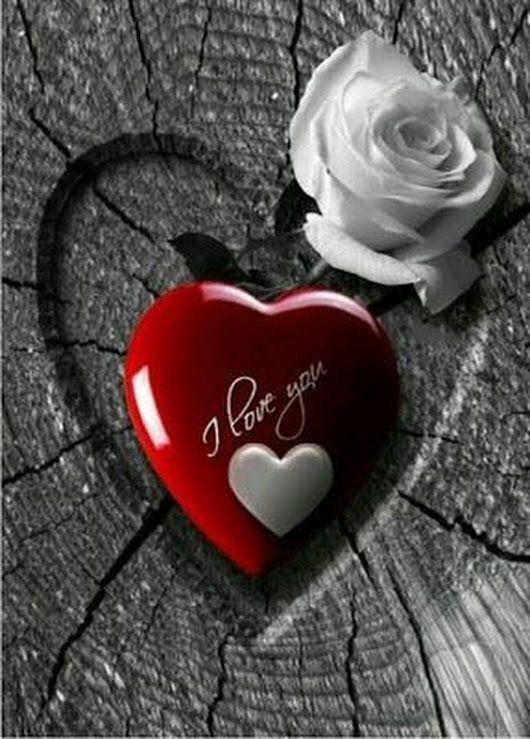 cautand un om romantic)
