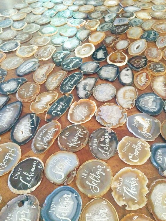 **There is a high possibility of agate slices not being in stock. Please contact us prior to placing your order with amount needed. Thank you!**