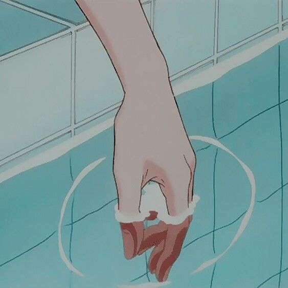 In fact, some people collect vintage anime wallpapers to complete collections of. 18++ Soft Aesthetic Sad Vintage Anime Aesthetic Wallpaper