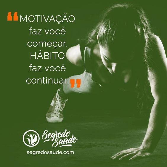 Frase Motivacional Para Emagrecer