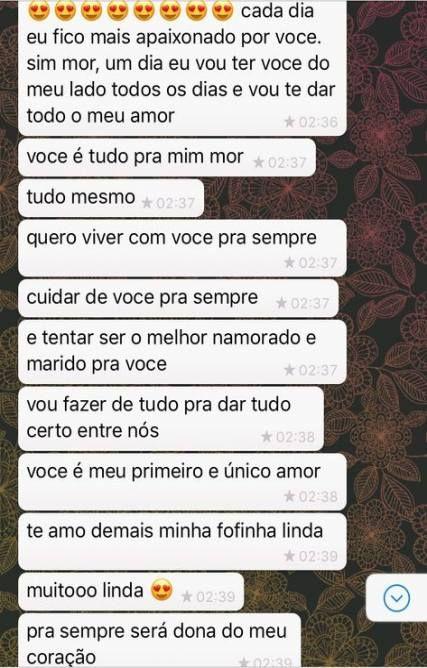 Pin De Lira Em Texto De Amor Com Imagens Citacoes De Amor