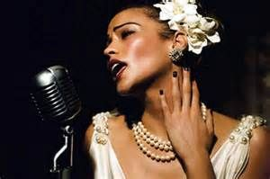 billie holiday pictures - - Yahoo Image Search Results