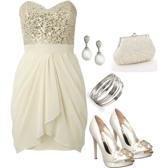 bachelorette party!: Rehearsal Dinners, Wedding Ideas, Cute Outfits, Pretty Outfit, Rehearsal Dinner Outfits, Reception Dresses, New Years