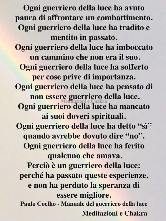 http://www.ilgiardinodeilibri.it/libri/__guerriero-della-luce.php?pn=4319