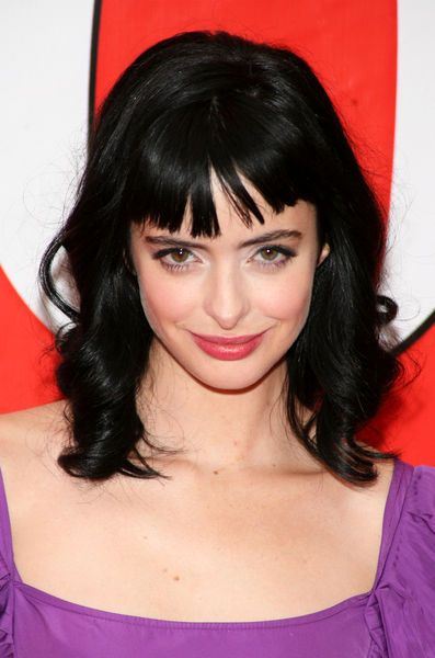 Krystyn Ritter - Don't Trust the B in Apt. 23 ... love  her!