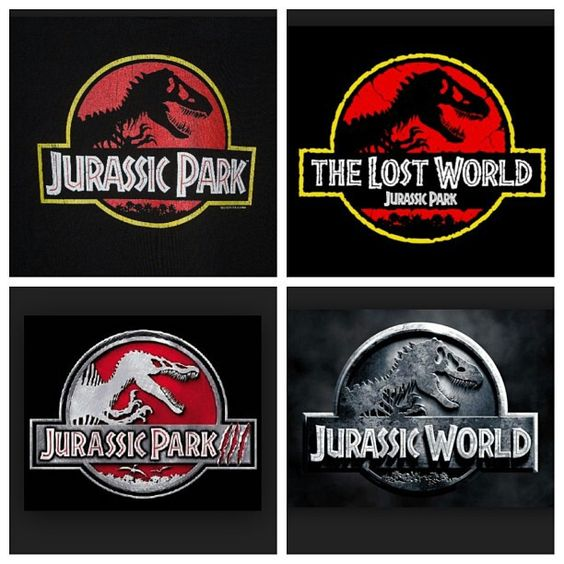 Complete Jurassic Park Series Watch Online English Full Movies *BluRay*