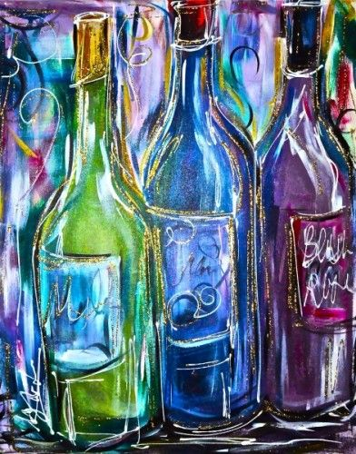 Calendar Uptown Art Denville : Vino https sites cimplebox events registration
