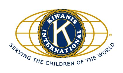 Kiwanis of Skidaway website. I am the webmaster and the editor of our monthly Kiwanigram newsletter.