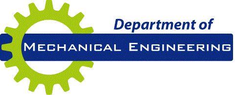 Tenders Of Mechanical Engineering Department Mechanical Engineering Engineering State Government
