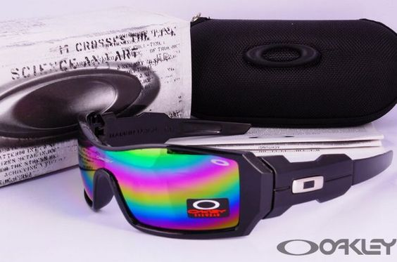 bbd0917f1a5 Fake Oakley Oil Rig Sunglasses For Sale Nz