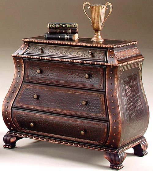 Thefurniture Com: Antiques, The O'jays And Drawers On Pinterest