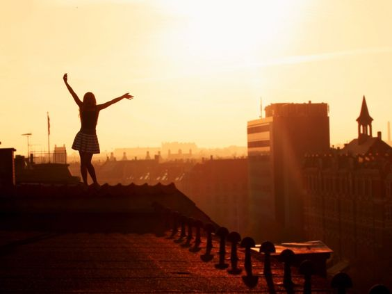 С Добрым утром! Утро обязательно должно быть добрым и приятным, чтобы весь день прошел как по маслу, и решились успешно все дела.   #доброеутро #понедельник #ОООБазисПрофнастил