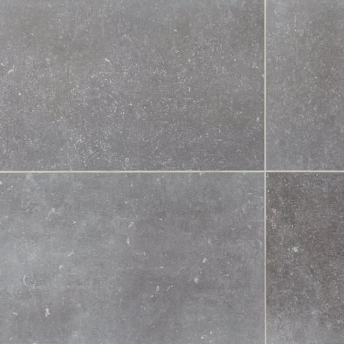 Floor Decor Hainaut Grey Matte Porcelain Tile 24 X 48 9 Mm Thick In 2020 Porcelain Tile Tiles Porcelain