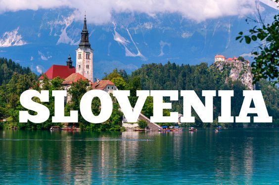 Urmareste articolele noastre despre SLOVENIA daca doresti sa afli mai multe despre aceasta frumoasa tara.