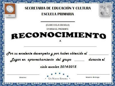 Pin En Documentos Educativos