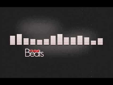 Moloko - Sing It Back (Shazz Man Chill Mix)