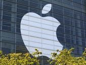Apple prices skyrocket in Brazil