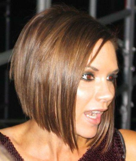 25 Victoria Beckham Kurzes Haar Kurze Frisuren 2017 2018 Beckham Hair Victoria Beckham Hair Victoria Beckham Short Hair