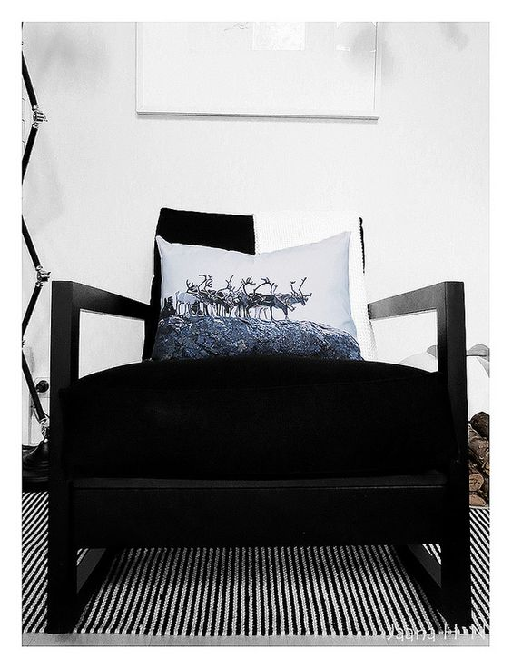 Photos Cushions And Chairs On Pinterest