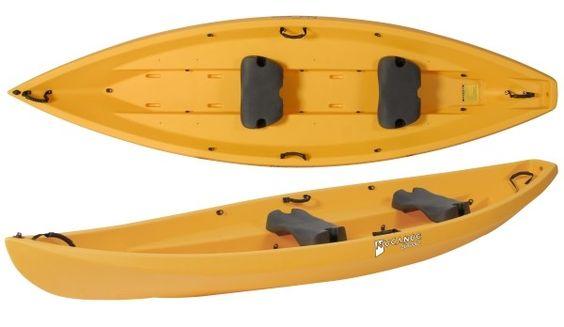 Pinterest the world s catalog of ideas for Fishing kayaks reviews