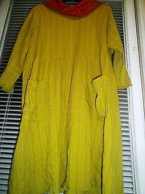 Gudrun-Sjoeden-gewebtes-Kleid