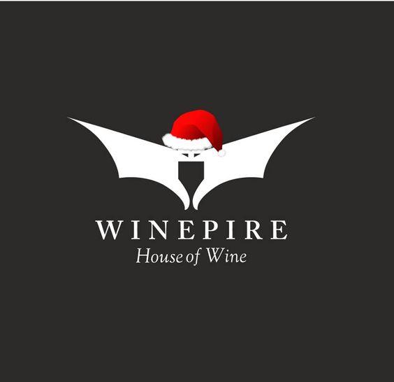 A winepire lda é uma sociedade que comercializa vinhos no mercado português e sobretudo no mercado internacional. Tem uma vasta gama de vinhos, tais como, espumantes, vinhos aromatizados, entre outros. #facestore #winepire