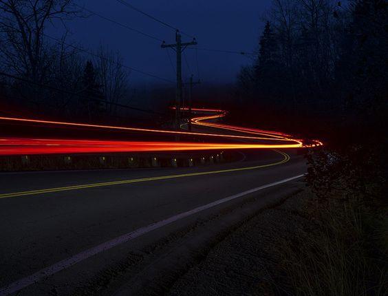 358 Slalom by RodgerCEvans, via Flickr