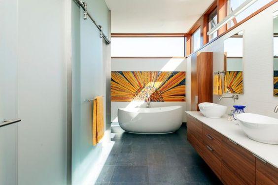 usar-colores-llamativos-en-el-cuarto-de-bano-10