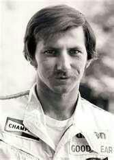 A Young Earnhardt Sr.