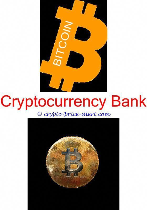 buy cryptocurrency near me