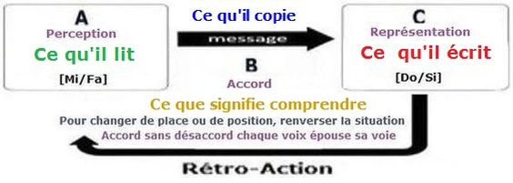 L'affaire Dieudonné - Page 3 2454eef8d162ee6a71f46fd68297a954