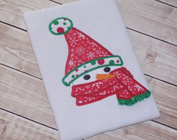 Browse unique items from EastCoastApplique on Etsy, a global marketplace of handmade, vintage and creative goods.