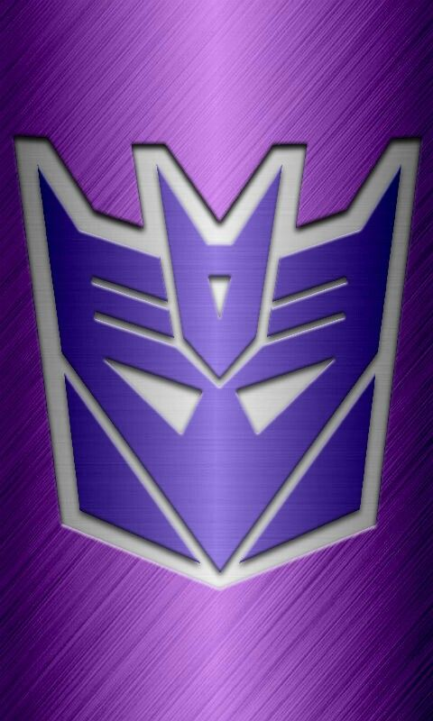 wallpapers and screensavers of transformers | Transformers ...